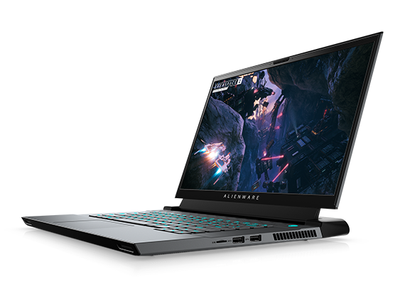 dell-alienware-m15.png