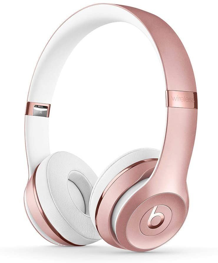 beats-solo3-rose-gold.jpg