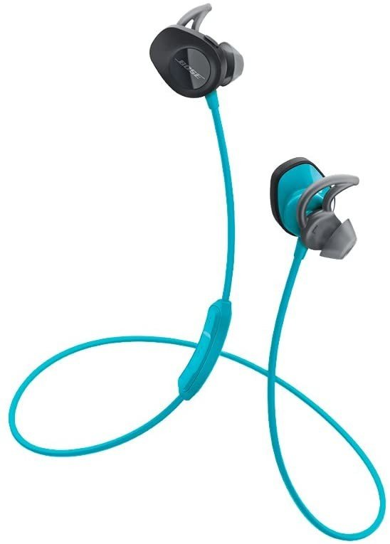 bose-soundsport-blue.jpg