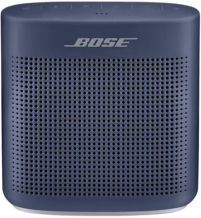 bose-soundlink-color-bluetooth-speaker-c