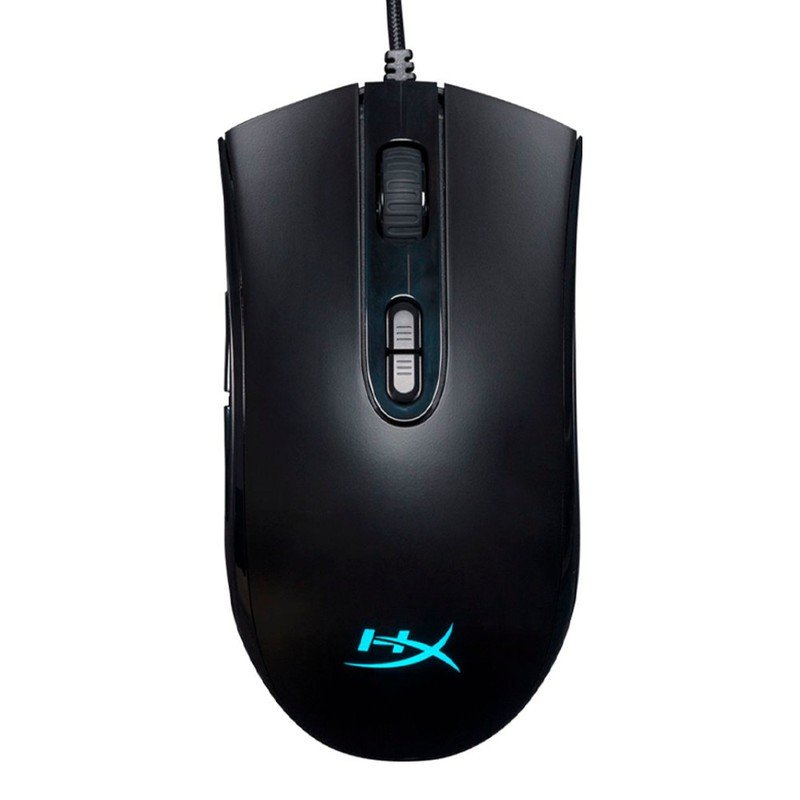 hyperx-pulsefire-core-gaming-mouse.jpg