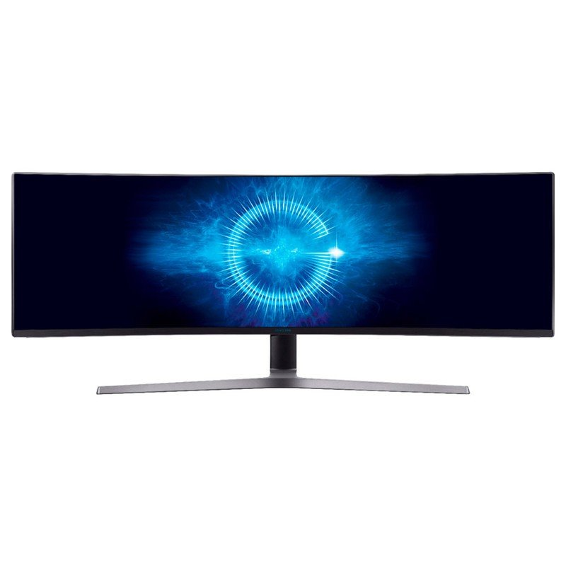 samsung-chg9-series-49in-freesync-monito