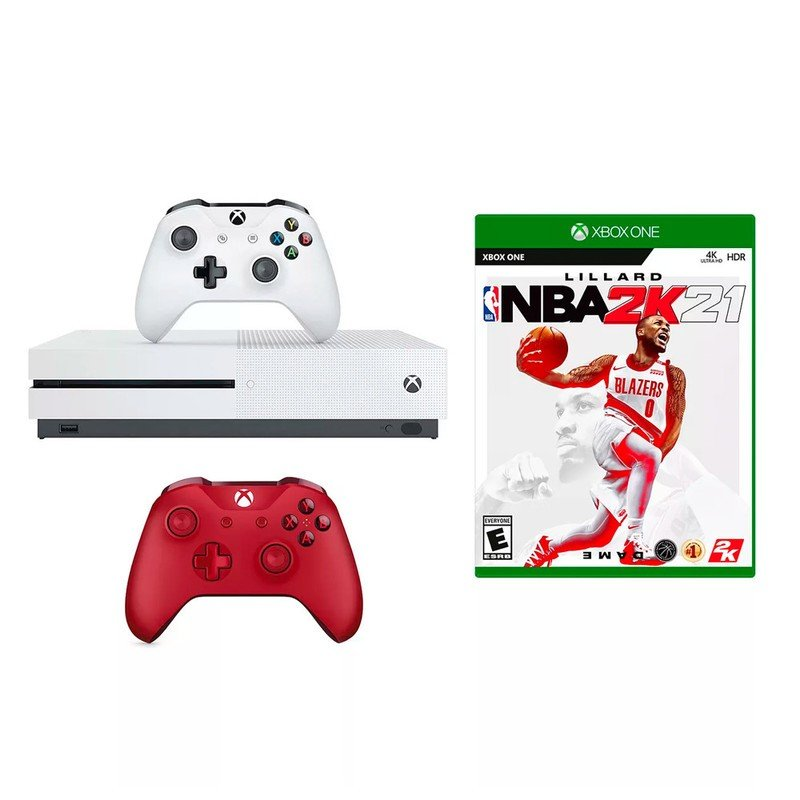 xbox-one-s-nba-2k21-bundle.jpg