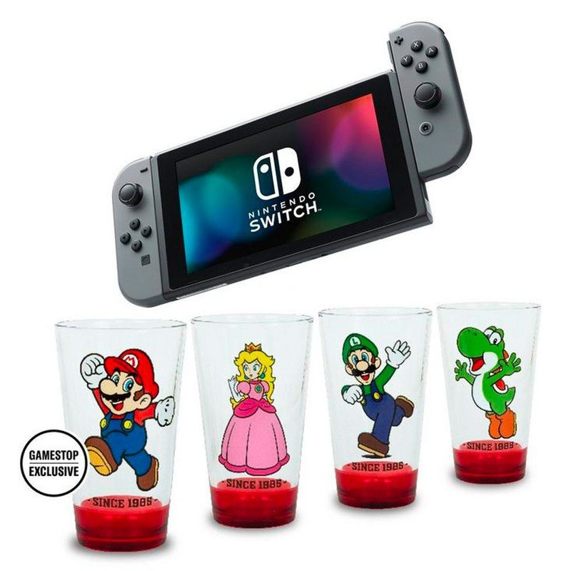 nintendo-switch-mario-glass-set-bundle.j