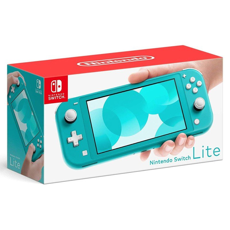 switch-lite.jpg