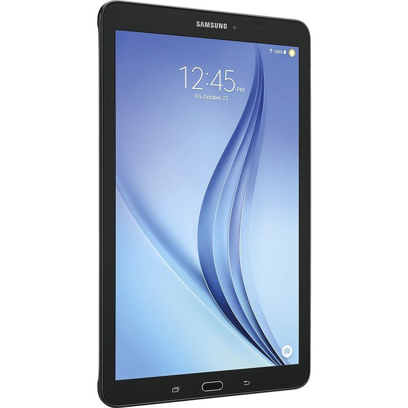 galaxy-tab-e-4pc5.jpg