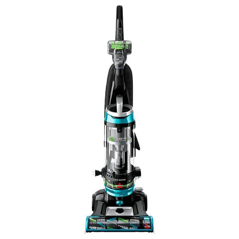 bissell-cleanview-swivel-vacuum-cleaner.