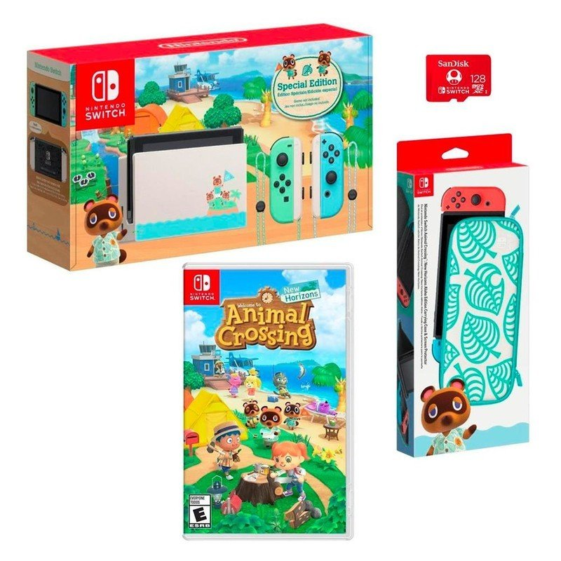 nintendo-switch-animal-crossing-bundle-4