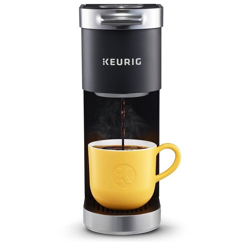 keurig-k-mini-plus-single-serve-coffee-m