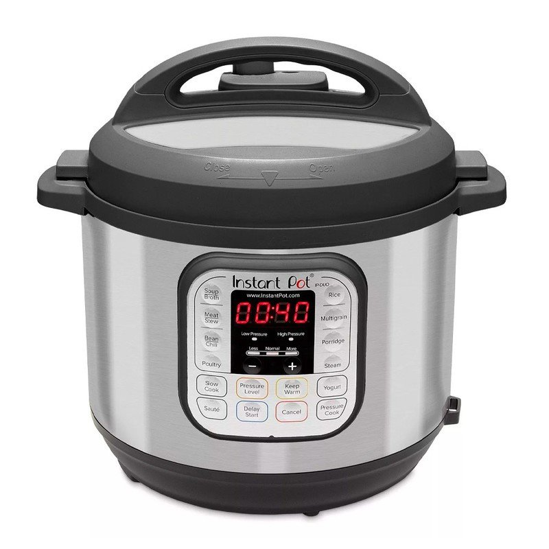 instant-pot-duo-pressure-cooker.jpg