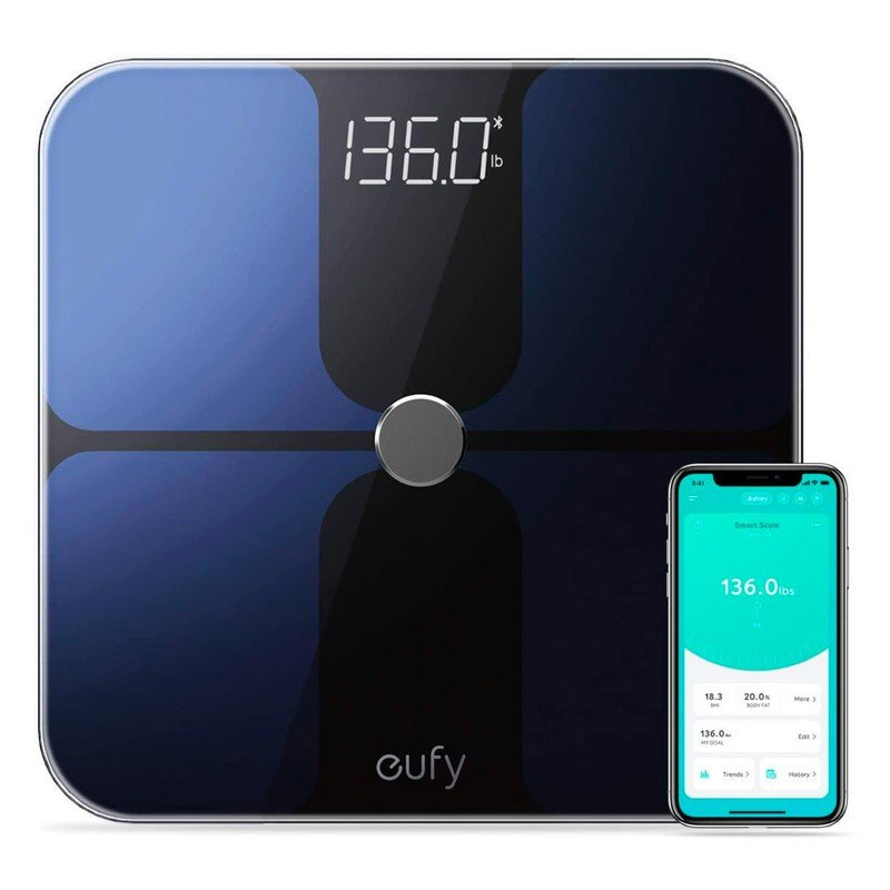 eufy-bluetooth-smart-scale.jpg
