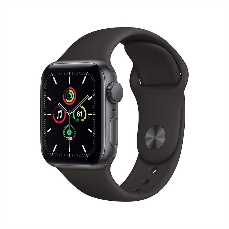 apple-watch-se-space-gray-gps.jpg