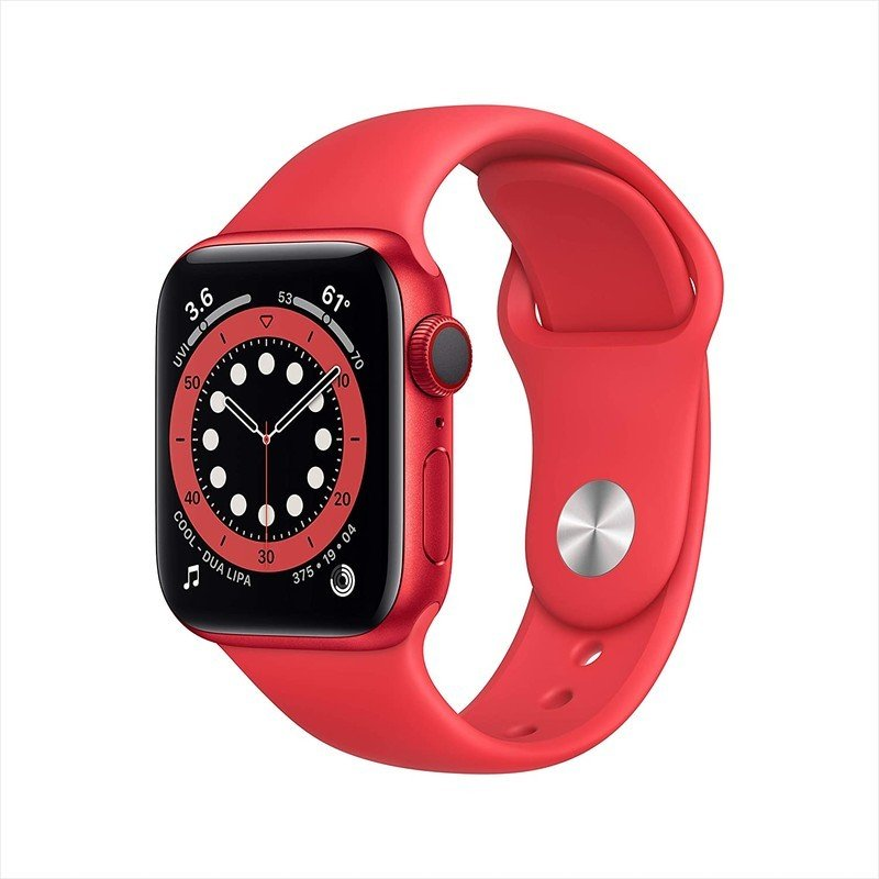apple-watch-series-6-red-cellular.jpg
