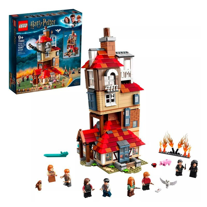 lego-harry-potter-burrow.jpg