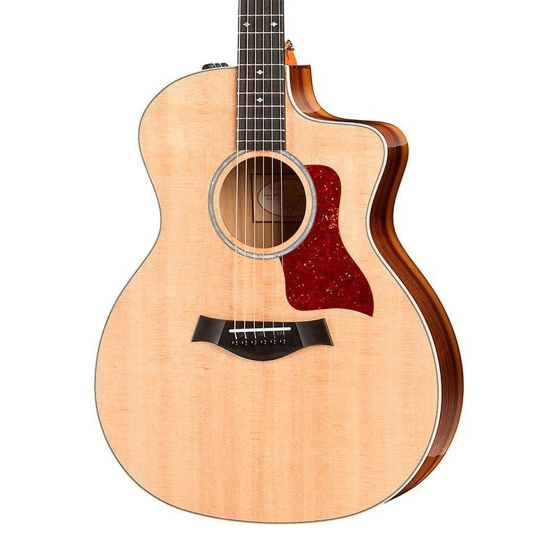 taylor-214ce-k-dlx-grand-auditorium-acou