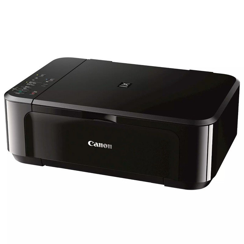 canon-pixma-mg3620-printer.jpg