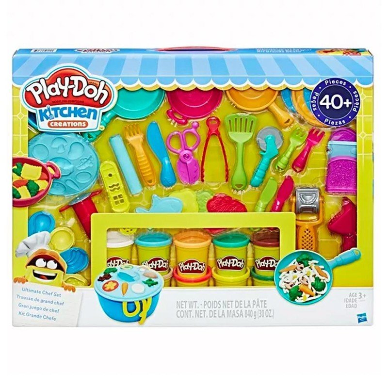play-doh-kitchen-creation-food-toy-set.j