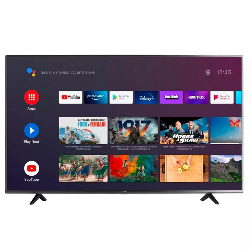 tcl-4-series-4k-android-tv.jpg