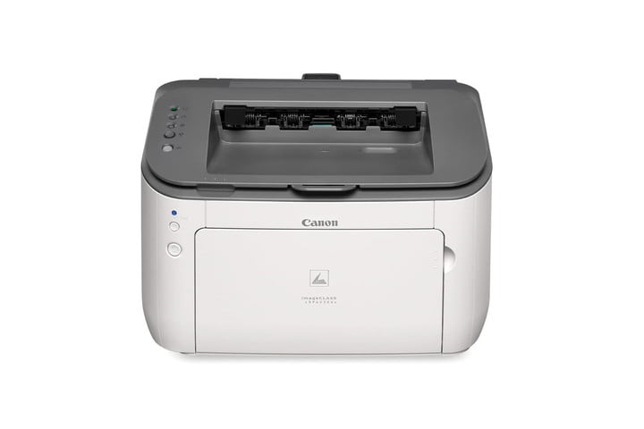 This Canon laser printer is just $79 for Amazon Black Friday