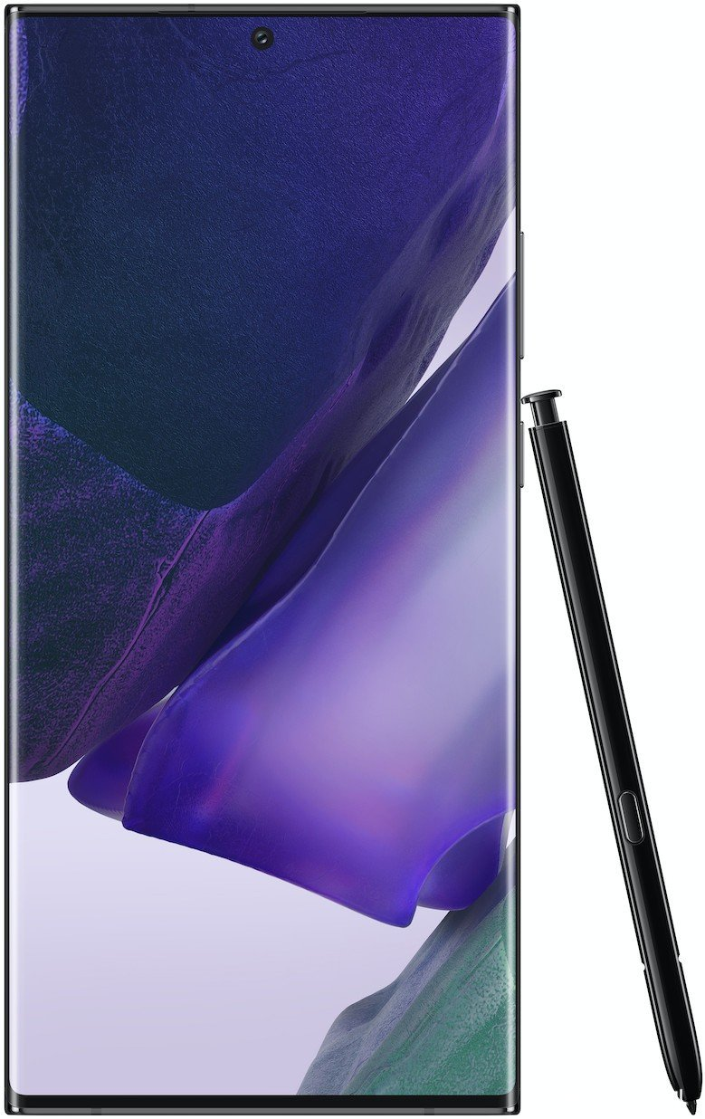 galaxy-note-20-ultra-front-render-offici