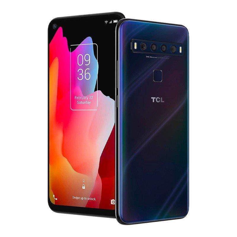tcl-10l-smartphone.jpg