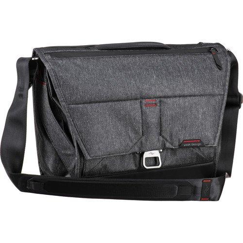 Peak Design Messenger Bag