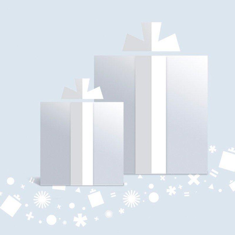 best-buy-cyber-monday-gift.jpg