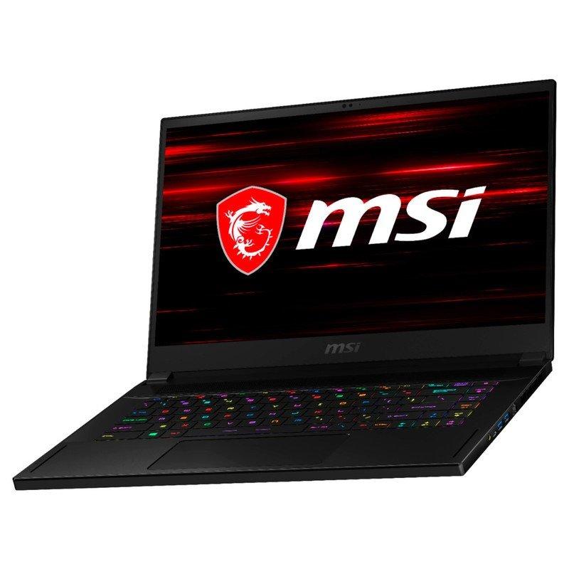 msi-gs66-stealth-gaming-laptop.jpg