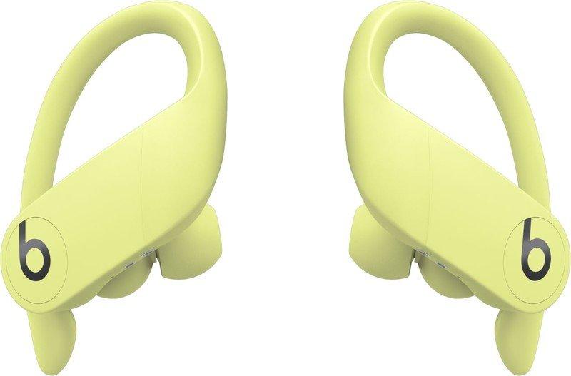powerbeats-pro-spring-yellow.jpg