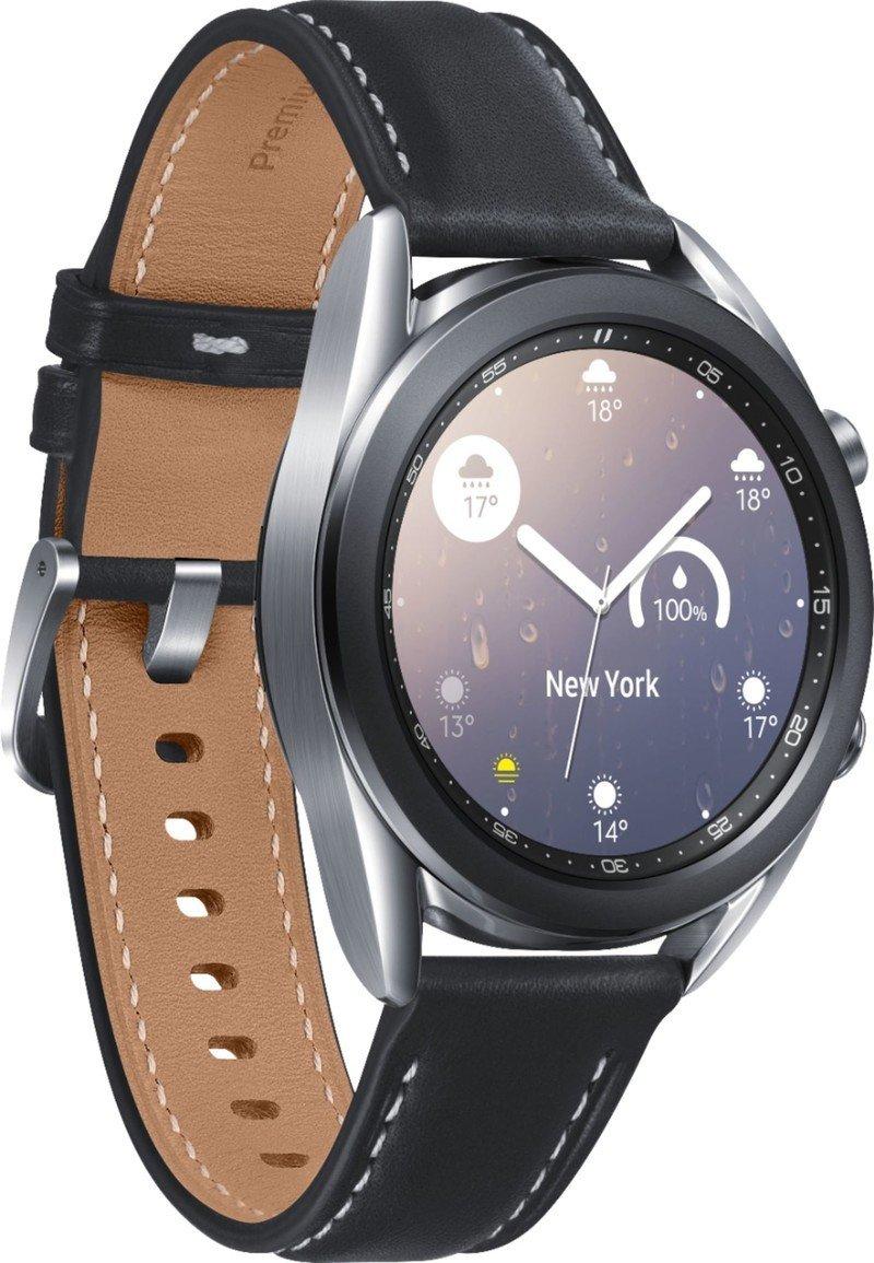 galaxy-watch-3-41mm-render.jpg