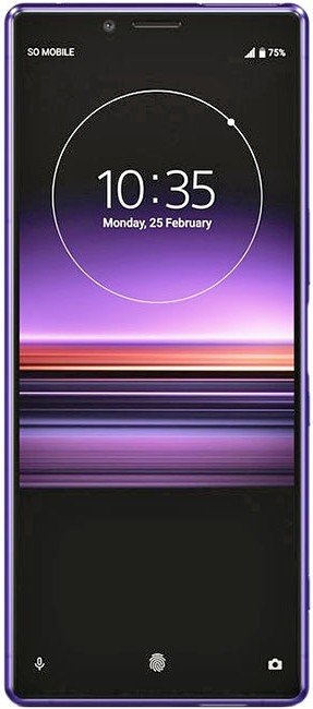 sony-xperia-1-render-front.jpg