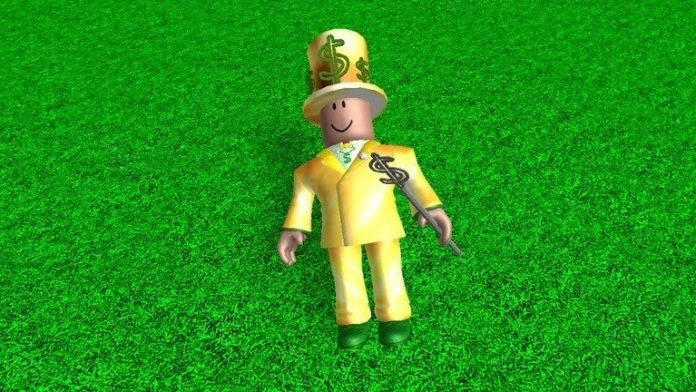 These are the best places to get your Robux for Roblox