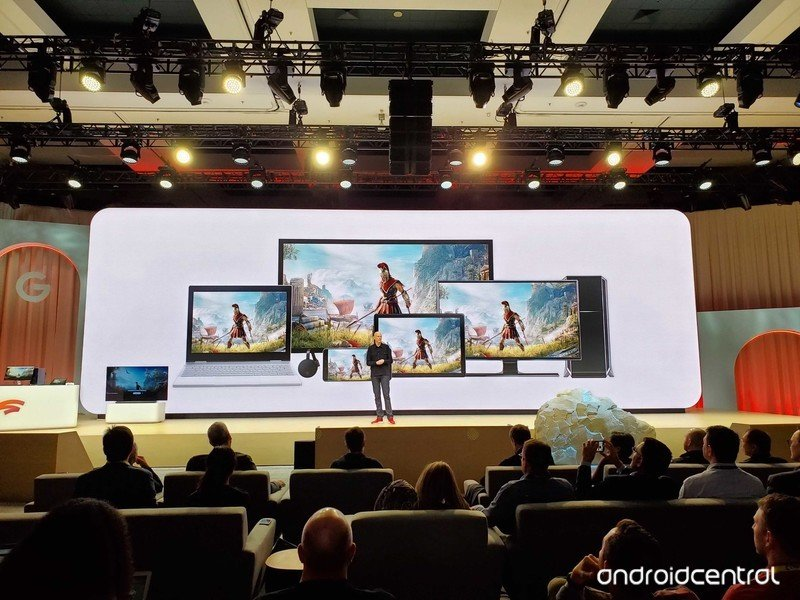 google-stadia-multiple-devices-gdc.jpg