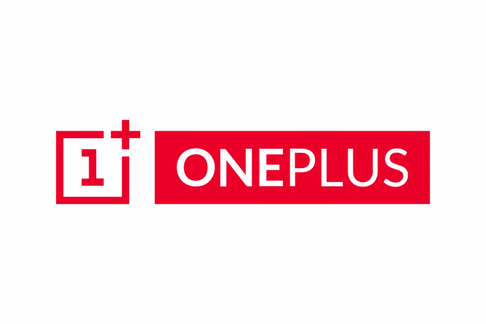 OnePlus Buds failing for some users, possible hardware defect