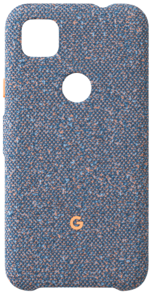 google-fabric-pixel-4a-case-blue.png