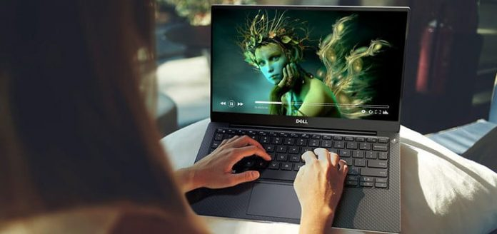 Dell G5 15 Gaming Laptop gets a $260 price cut for Cyber Week