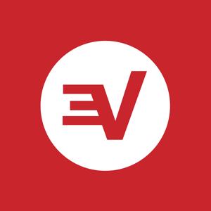 expressvpn-app-icon.png