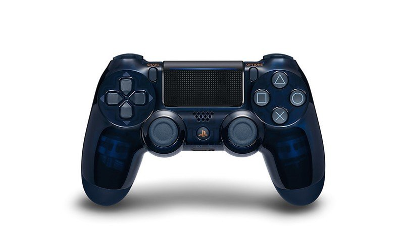 dualshock-4-500-mil-limited-edition.jpg?