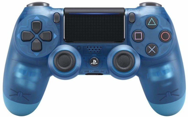 blue-crystal-dualshock-4-cropped.jpg?ito