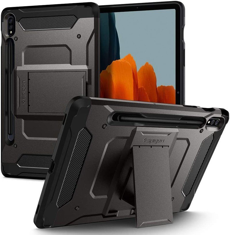 spigen-tough-armor-pro-galaxy-tab-s7-cas