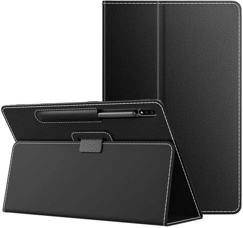 moko-ultra-slim-galaxy-tab-s7-folio.jpg