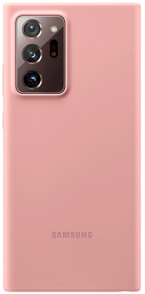 samsung-silicone-note-20-ultra-case-pink