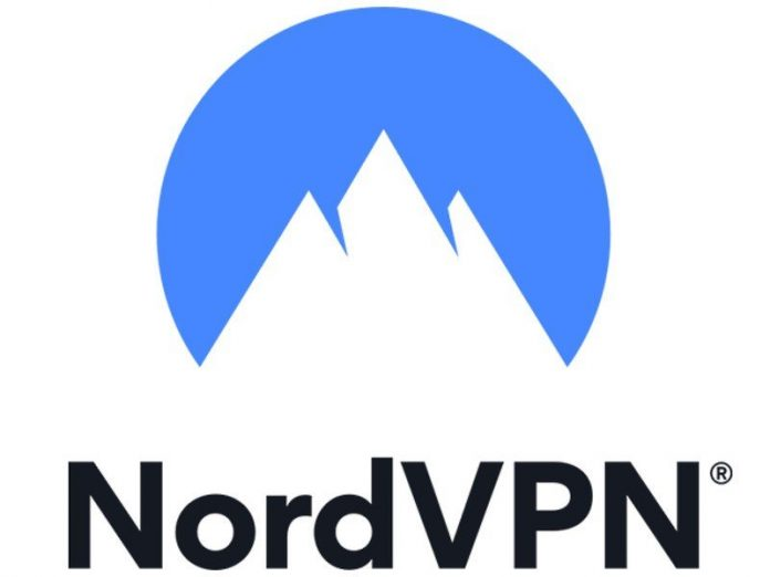 NordVPN may be one of the best VPN services for you to use, here's why