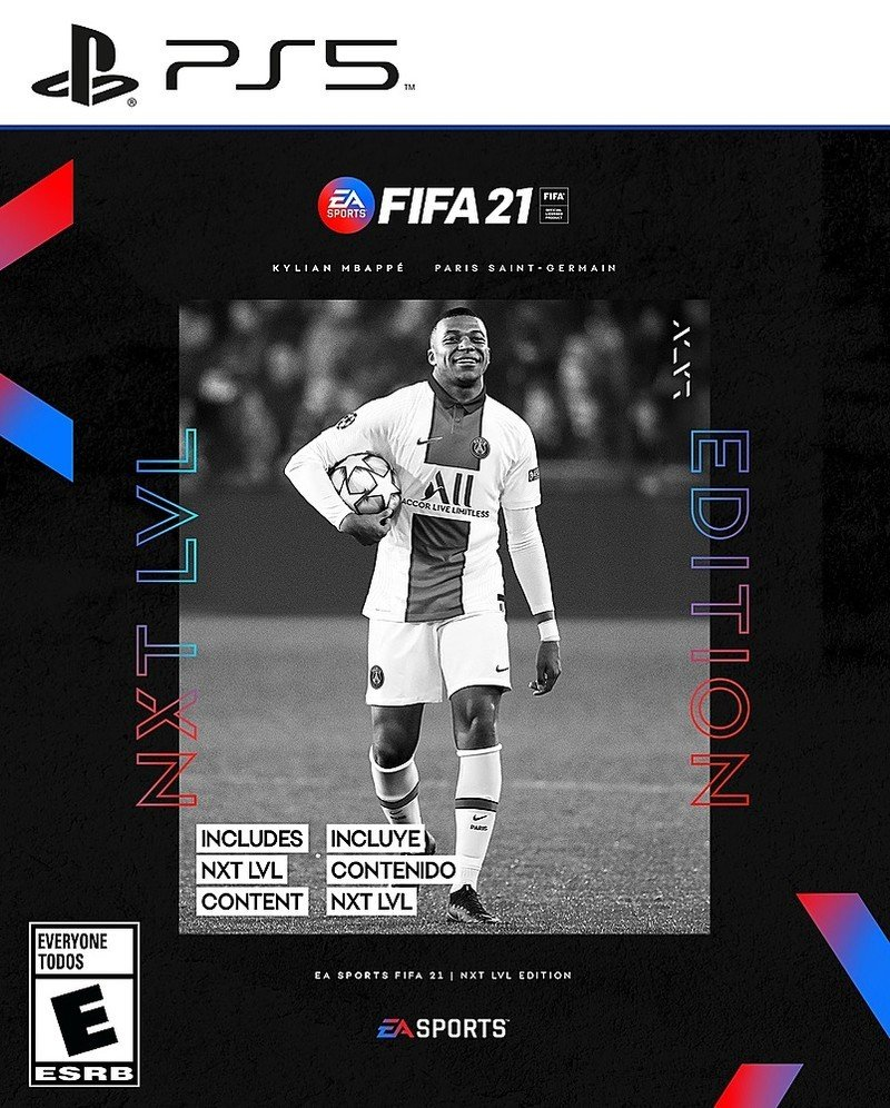 fifa-21-next-level.jpg
