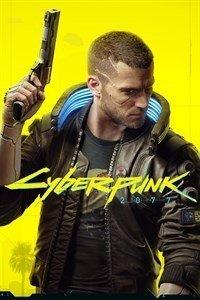cyberpunk-2077-reco-image-01.jpg