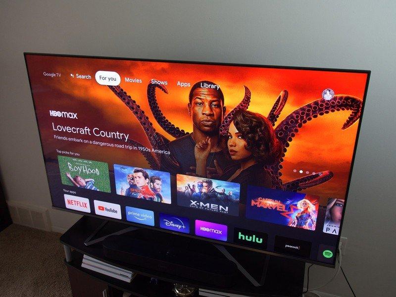 chromecast-with-google-tv-review-8.jpeg