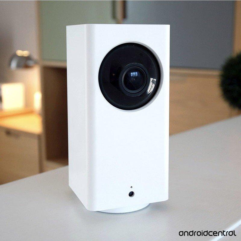 wyze-cam-pan-1080p.jpg?itok=9eKDo03X
