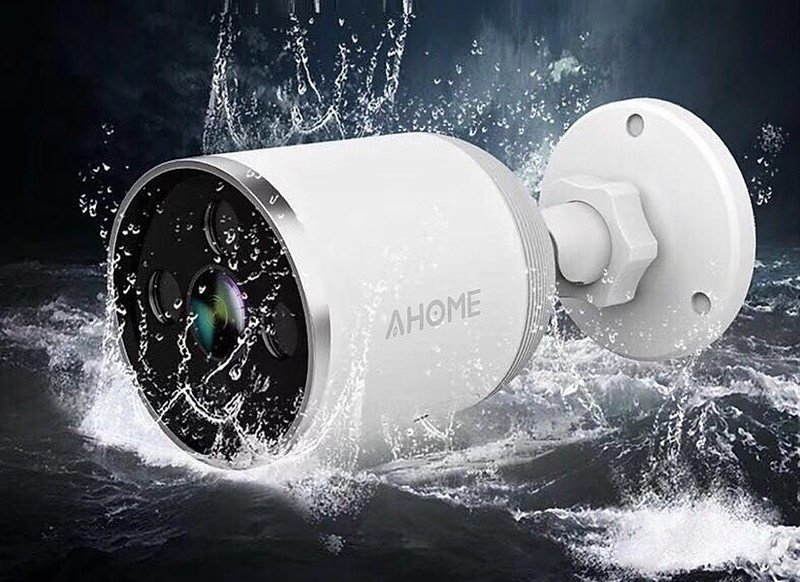 ahome-a1-outdoor-security-camera-lifesty