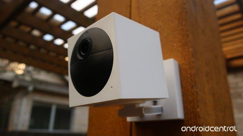 wyze-cam-outdoor-8.jpg
