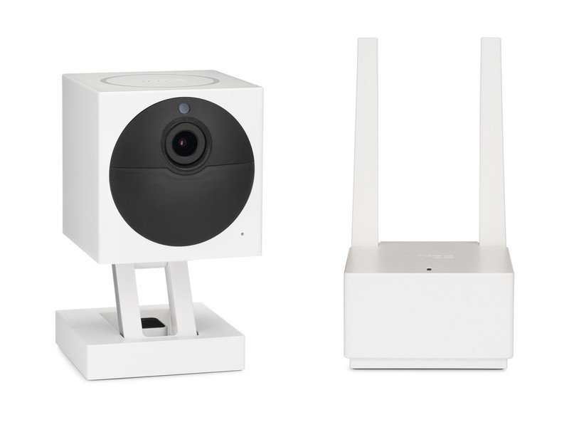 wyze-cam-outdoor-with-base.jpg
